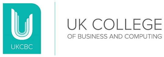 UKCBC Logo